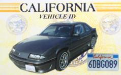 state-id-card